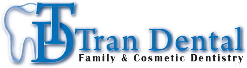 Tran Dental, Dentist Allentown, PA